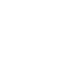 asu-white-logo-and-type copy